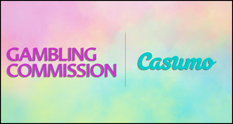 Changes at Online Casino Giant Casumo LTD After £6 Million Anti-Laundering Fine
