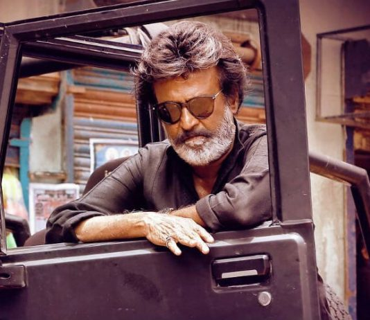 Rajinikanth's Journey from a Bus Conductor to Thalaiva