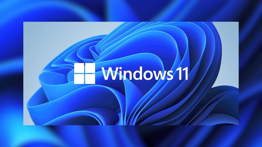 Windows 11 free upgrade in dell laptops