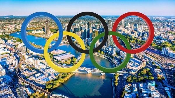 olympics 2032 brisbane australia