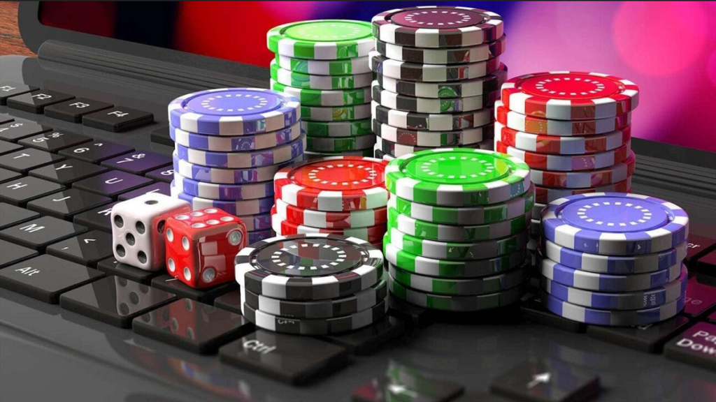 Casino Providers Have Legal Responsibilities for Ensuring Welfare
