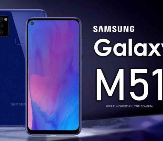 Samsung-Galaxy-M51-scaled