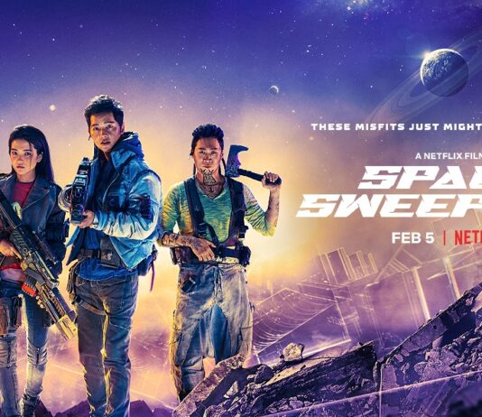 Space-Sweepers-Netflix-official-posters-4