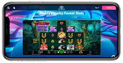 Top 3 Apps to Watch Online Slots Streams
