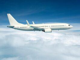 akasa airlines