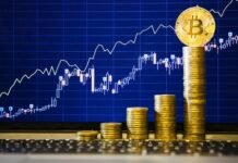 How Bitcoin Became Expensive