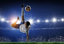How can you use Soccer Betting Predictions