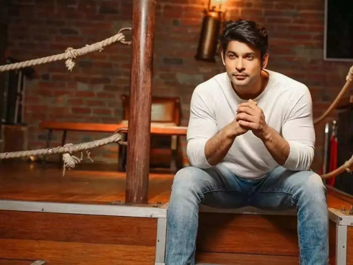 Sidharth Shukla died on 2 Sep 2021