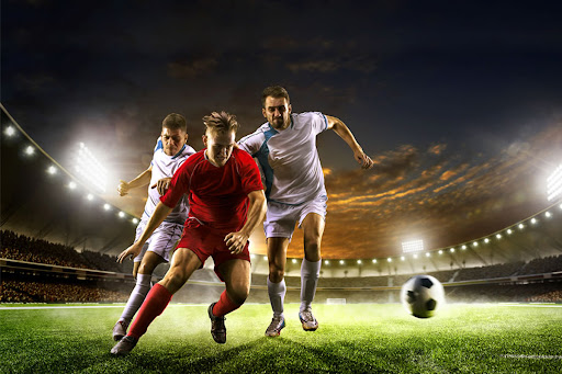 Soccer Betting Predictions