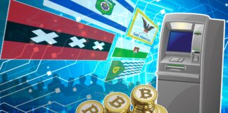 Top Cities that are Bitcoin Hotspots