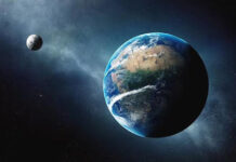Unknown Facts of Space