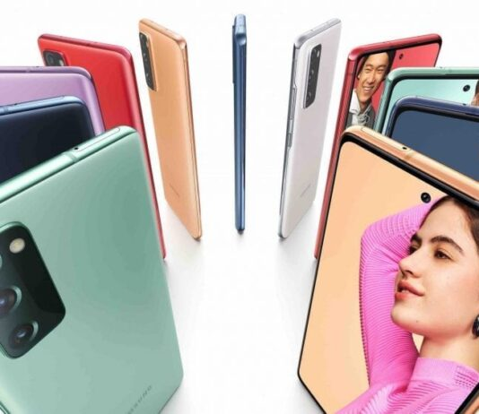Samsung offers an impressive line of Samsung 5G mobile phones. Each of these phones is tailored to the modern user's needs, and incorporates the latest in phone technology.