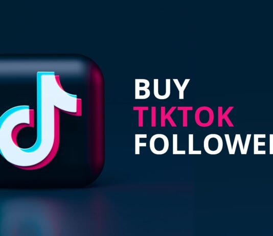 Why and How Do People Buy TikTok Likes