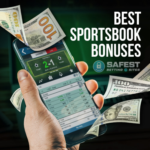best-sportbook-bonuses